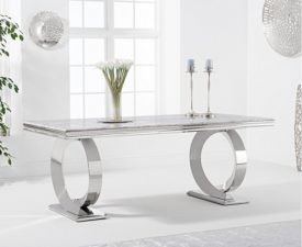 Maintain Your Dining Table